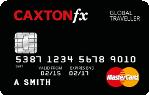 Caxton FX Card